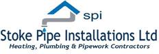 Stoke Pipe Installations Ltd