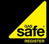 Registered Gas Safe